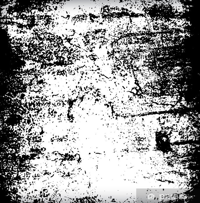Vinyl Fotobehang Grunge achtergrond - Stijlen
