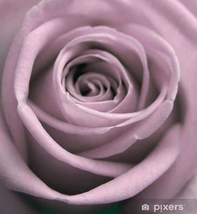 Pixerstick Sticker Pastel rose - Thema's