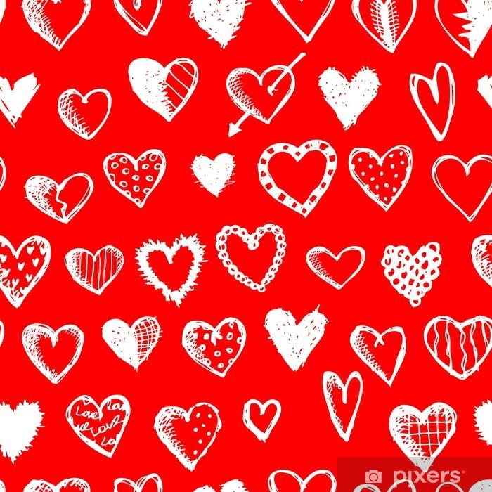 růžový Amor online datováníbeste online dating