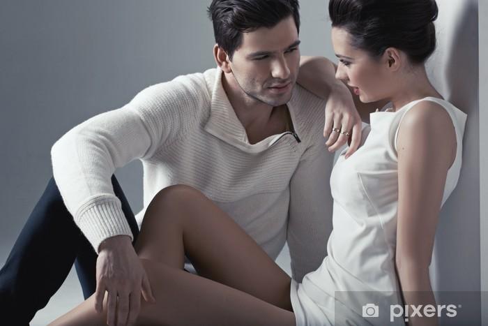 Massage Escort Nssj Adult Dating Hemsida Fr Gammal