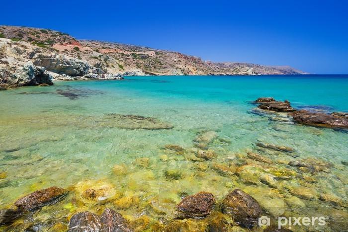 dating sites Kreta Griekenland