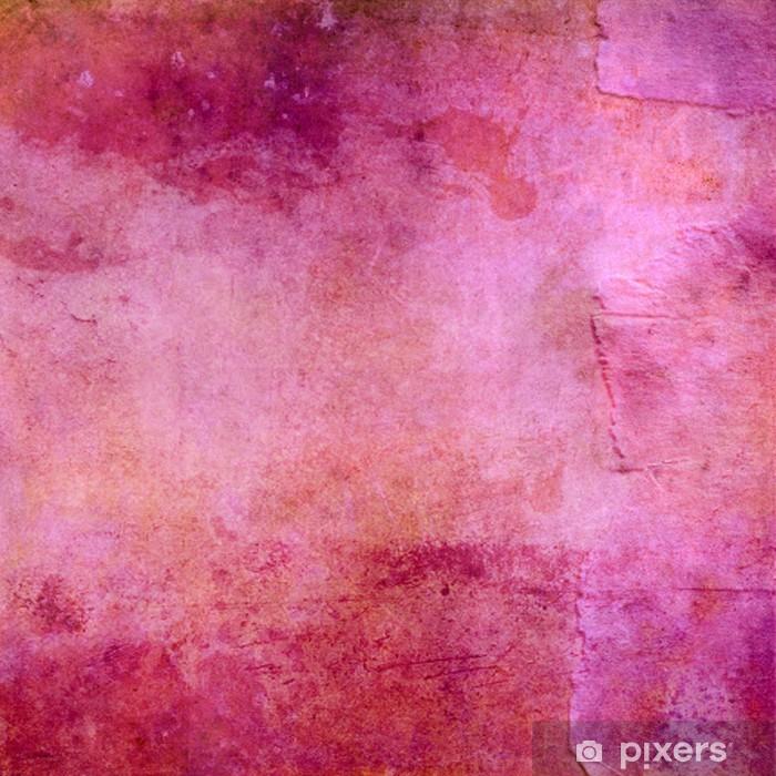 Download 720 Background Pink Abstrak Gratis