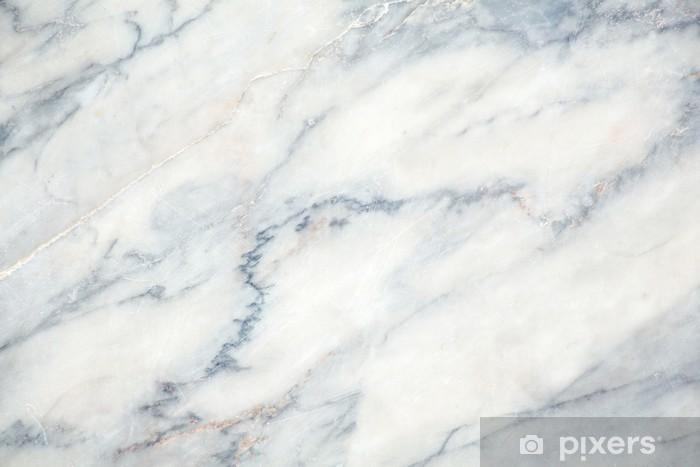Fototapeta winylowa Marmur tekstury tła - Tła