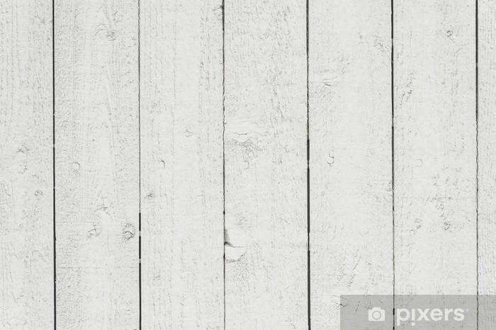 Legno Bianco Texture : Carta da parati sfondo con texture di bianco parete di legno