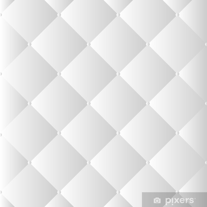 Pixerstick Sticker Gestoffeerde - Achtergrond