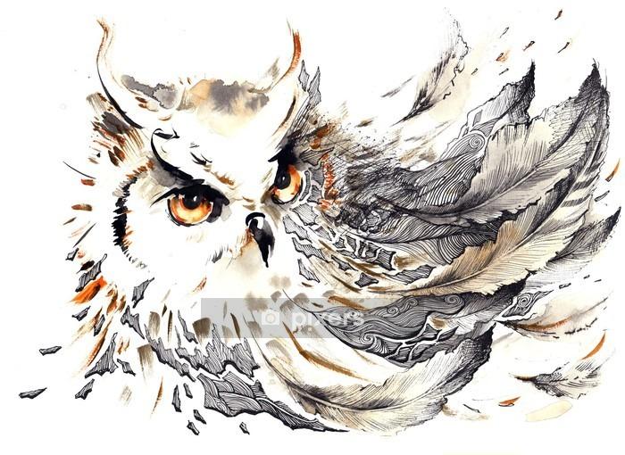 Bird Seinätarra - Tiede Ja Luonto