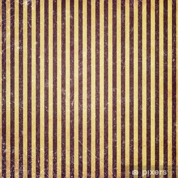 Plakat Rocznika tle - Tła