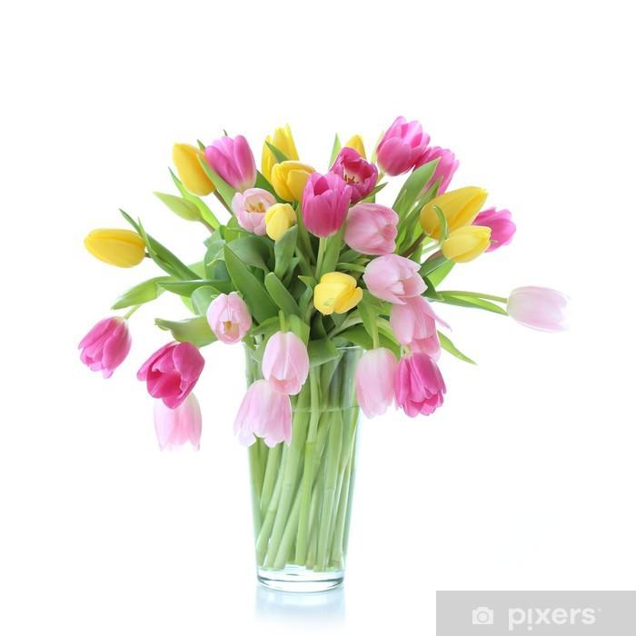 Resultado de imagen para tulpen