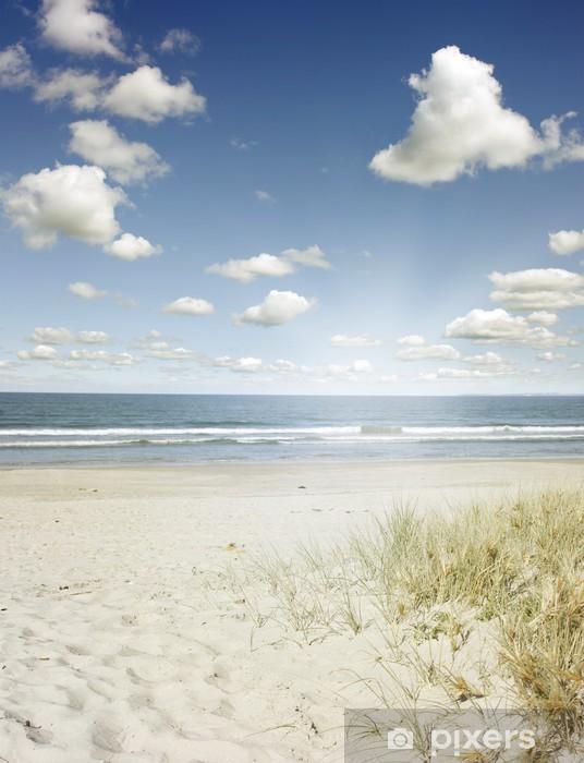 Fotomural Estándar Playa - Temas