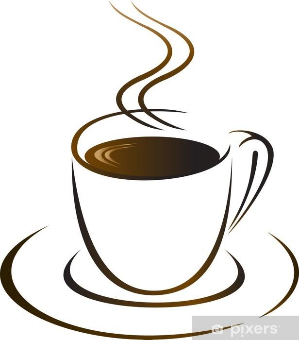 Kuvahaun tulos haulle kahvikuppi