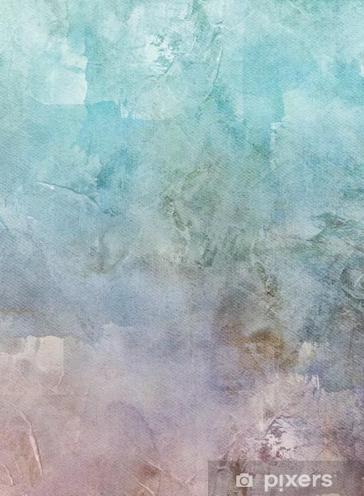 Leinwand Farben Lasuren Wall Mural Pixers We Live To Change