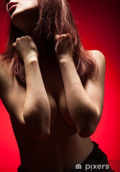 sex massage på dolda cam