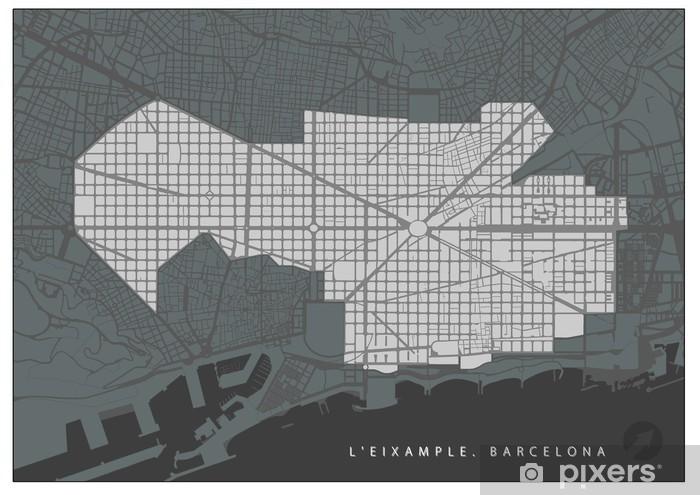 Zwart Wit Vinyl : Labeltape dymo rhino vinyl mmx m zwart op wit