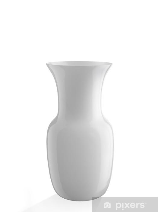 Papier peint vinyle Vaso - Accessoires