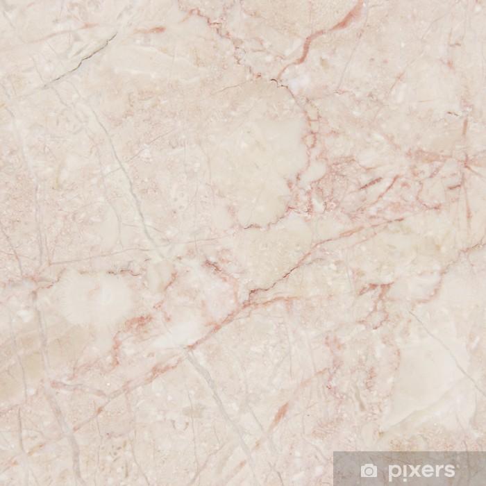 Plakát Růžového mramoru - Struktury