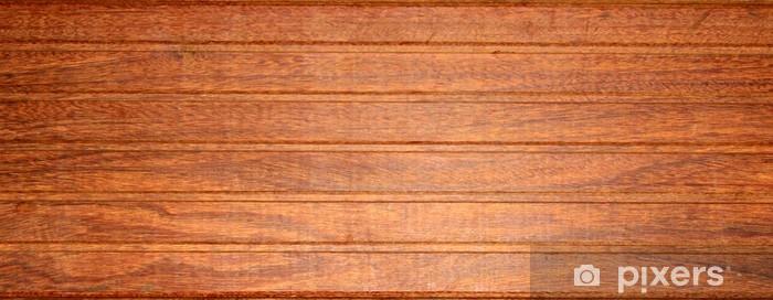 Papier Peint Lame Terrasse Bois Ipé
