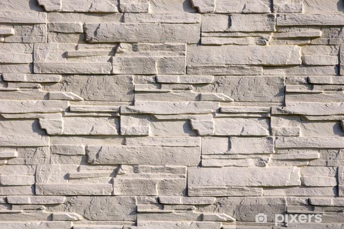 Rivestimenti pietra per interni