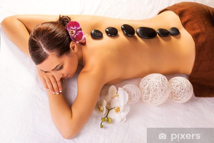 Sex spa massage
