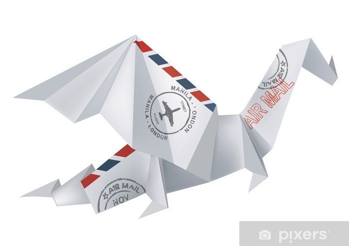 Everyday Origami Manila - Home | Facebook | 493x700