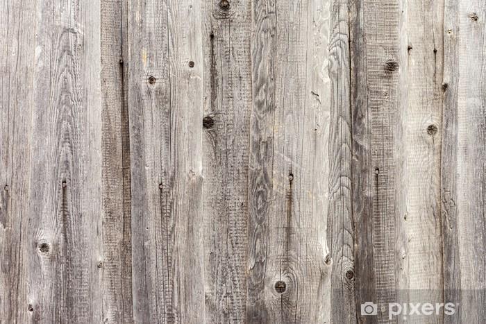 Legno Bianco Vintage : Adesivo vintage sfondo bianco di legno della parete u pixers
