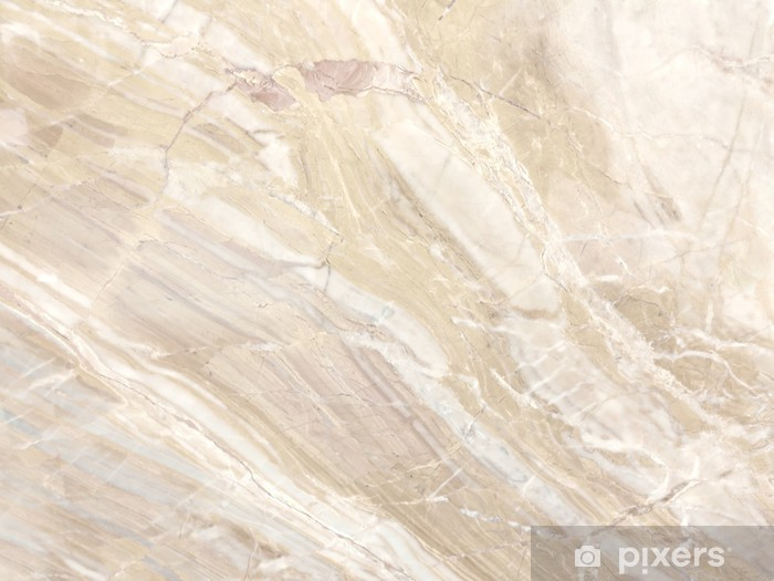 Beige Marble Texture High Res Wall Mural Pixers 174 We