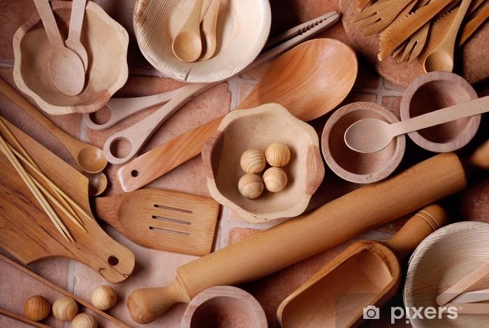 Porta utensili da cucina acquista porta utensili da cucina
