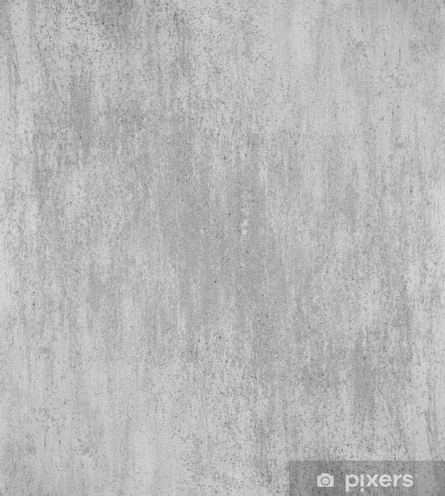 Vinyl-Fototapete Background grunge - Kunst und Gestaltung