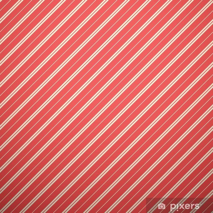 Koc pluszowy Wektor bez szwu zabytkowe różne wzory (płytki) - Tła