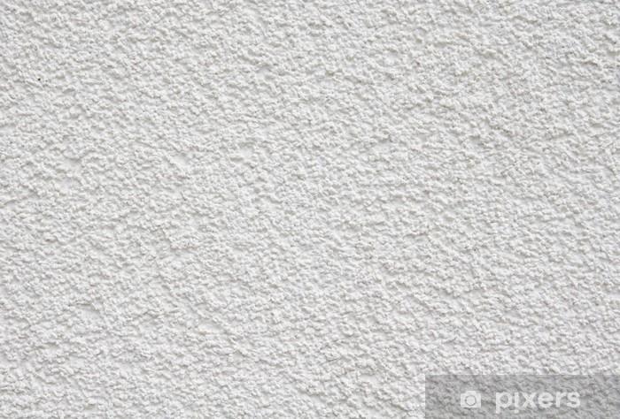 Papier Peint Effet Crepi