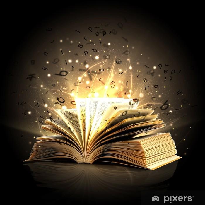 Astrazione - Pagina 6 Adesivi-libro-magico-con-luci-magiche.jpg