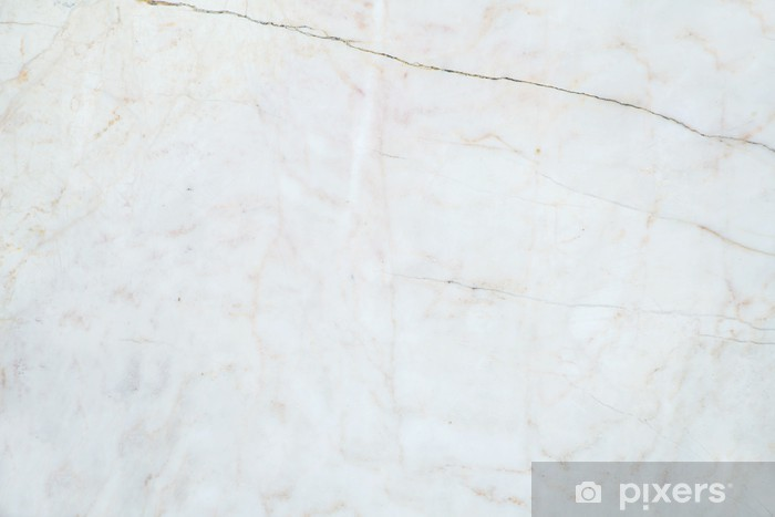 Sticker Pixerstick Fond de texture de marbre - Matières premières