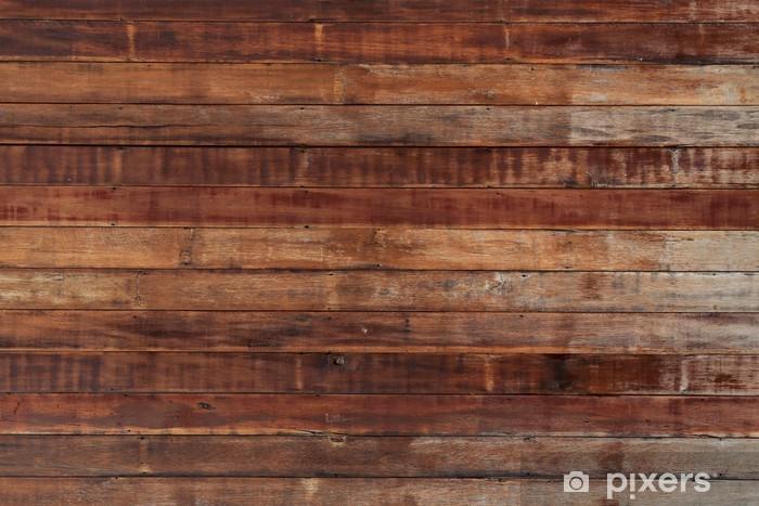 papier peint planche vieux bois texture de fond pixers nous vivons pour changer