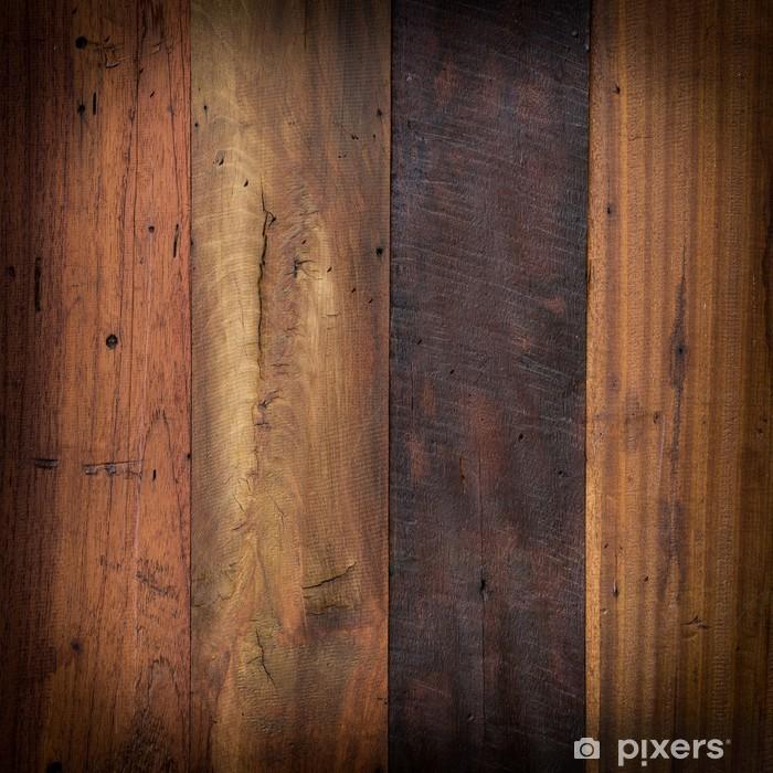 Papier Peint Bois De Grange Bois Texture De Fond Pixers Nous