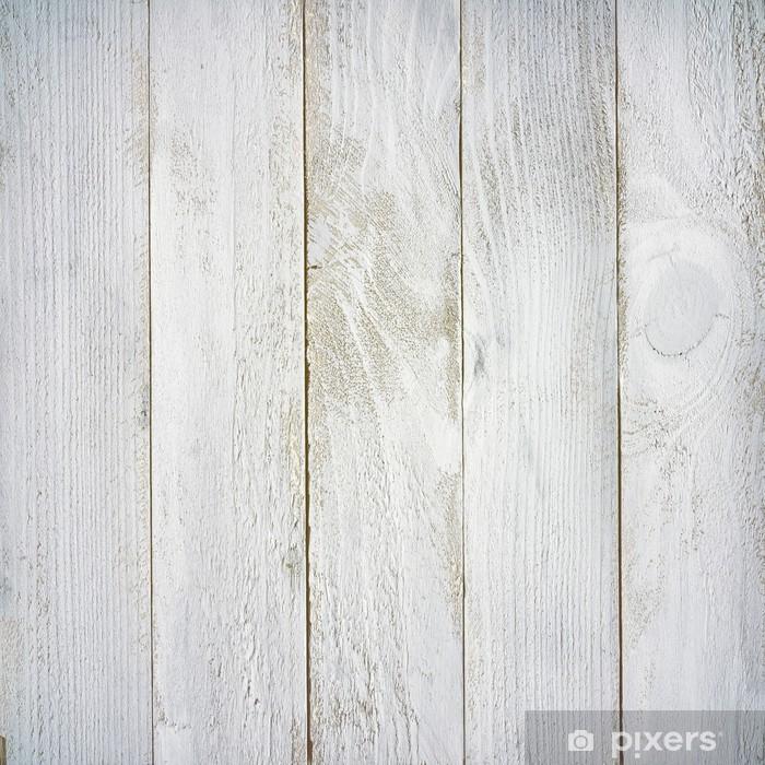 Painted Grey Wooden Planks Texture Table Desk Veneer