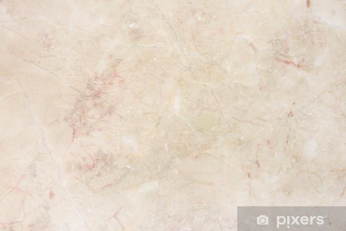 Carta da parati piastrelle di marmo con un modello naturale