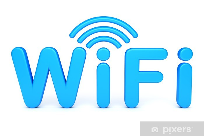 Wifi Symbol Wall Mural Pixers We Live To Change Wifi symbol png & psd images with full transparency. wifi symbol wall mural pixers we live to change