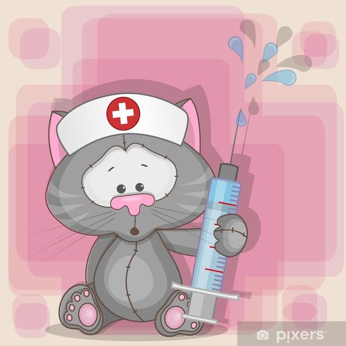 Kostenlose Website für Krankenschwester Wvu dating