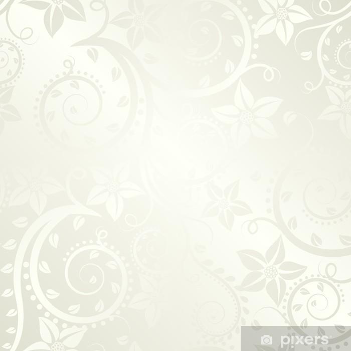 Plakát Ecru pozadí - Pozadí