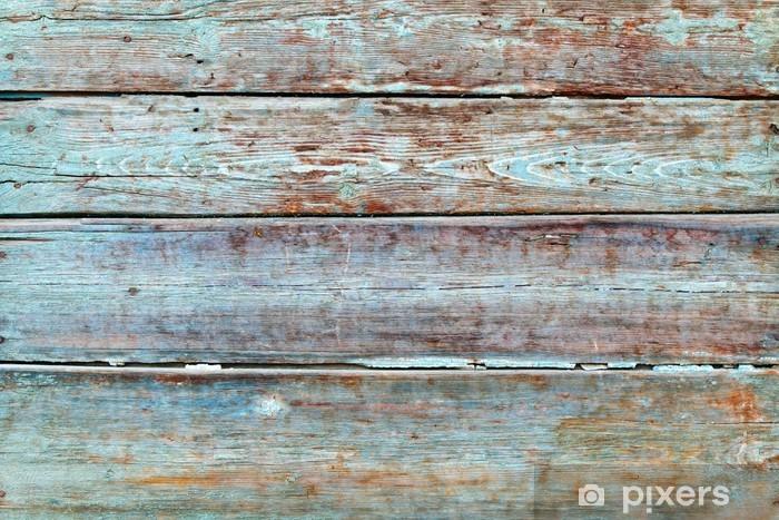 Papier Peint Texture Bois Fond D Ecran De Vieux Panneaux Pixers Nous Vivons Pour Changer