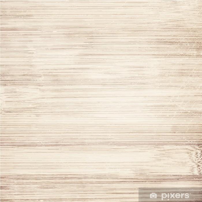Papier Peint Marron Clair Texture De Planches En Bois Pixers