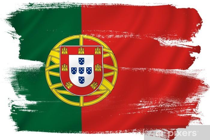 GP DU PORTUGAL - Formula 1 Heineken Grande Prémio De Portugal 2021 Papiers-peints-drapeau-portugal.jpg