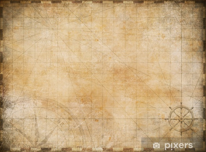 magazine background, newspaper background, old nautical maps, paper background, wood background, old world cartography, key background, old wallpaper, bouquet background, old compass, old boats, old us highway maps, old treasure maps, space background, city background, on old map background