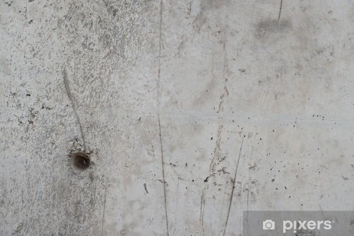 Carta Da Parati Su Muro Ruvido.Carta Da Parati In Vinile Grunge Vintage Ruvido Texture Dettagliate Sfondo Muro Di Cemento