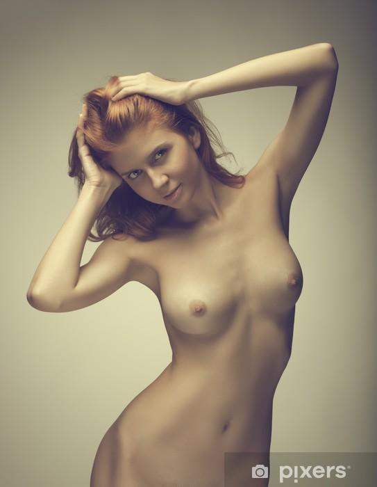 schone und sexy frauen posieren nackt