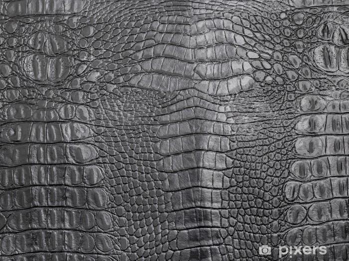 Sticker Pixerstick Texture - Textures