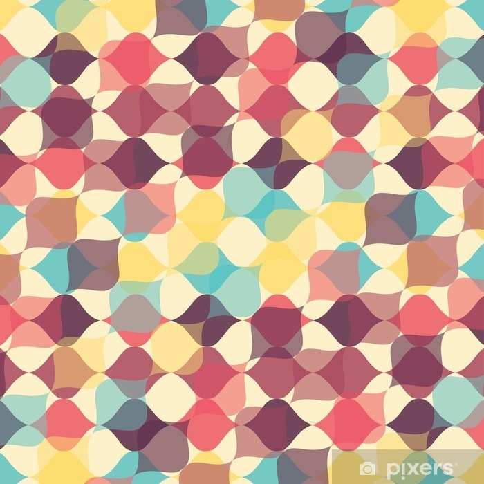 Pixerstick Aufkleber Musterentwurf - Andere Objekte