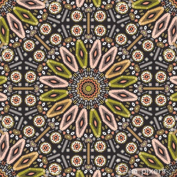 Orient Teppich Modern 3d Effekt Marokkanisches