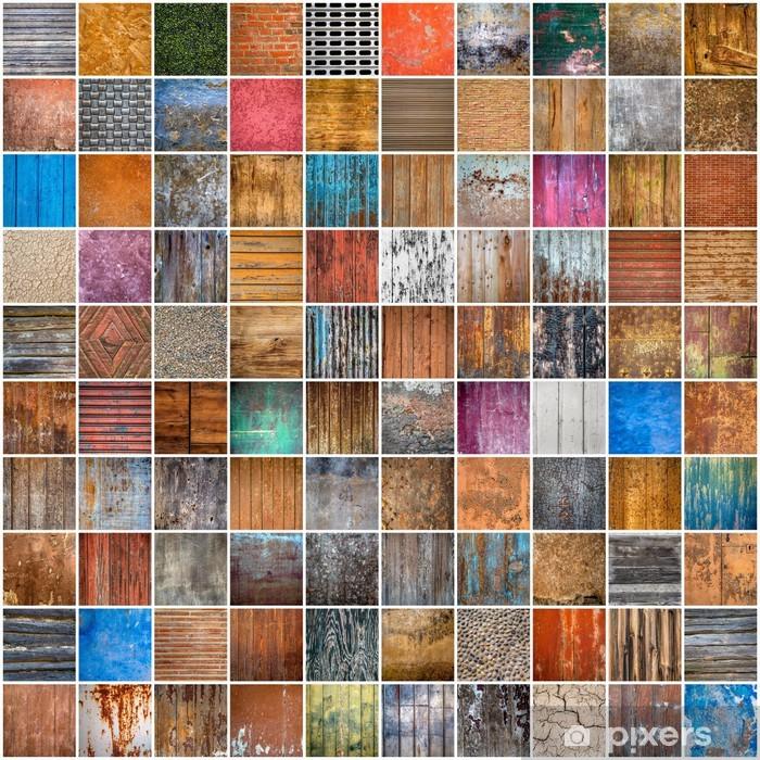 Vinylová fototapeta Grunge pozadí - Vinylová fototapeta