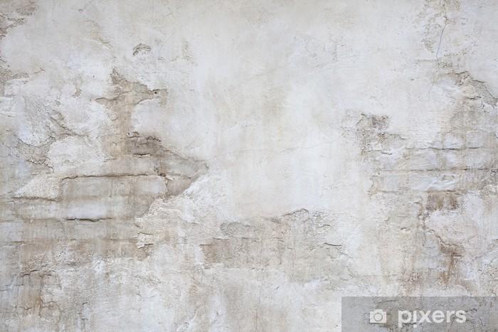 Pixerstick Aufkleber Antike Steinmauern - Themen