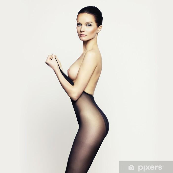 Sukka housut kuvia alasti